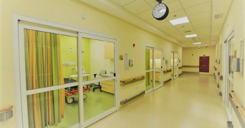 P-2 (Treatment Room).1.jpg