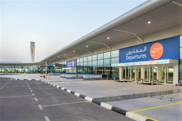 Departures-DWC - P.1.jpg