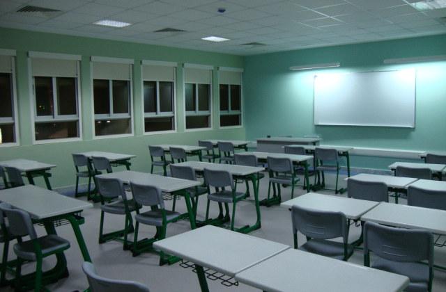 Al Moatasm School-2.JPG