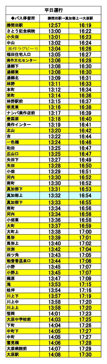平日まかべ勝間田.jpg