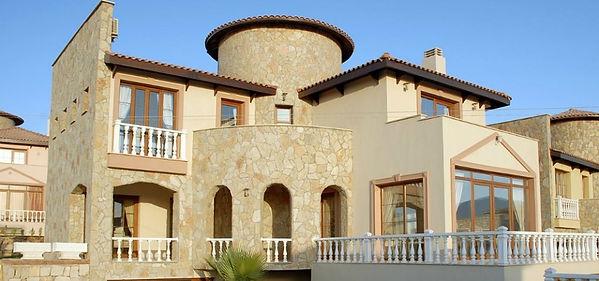 Cypress Hill Prestige Villa