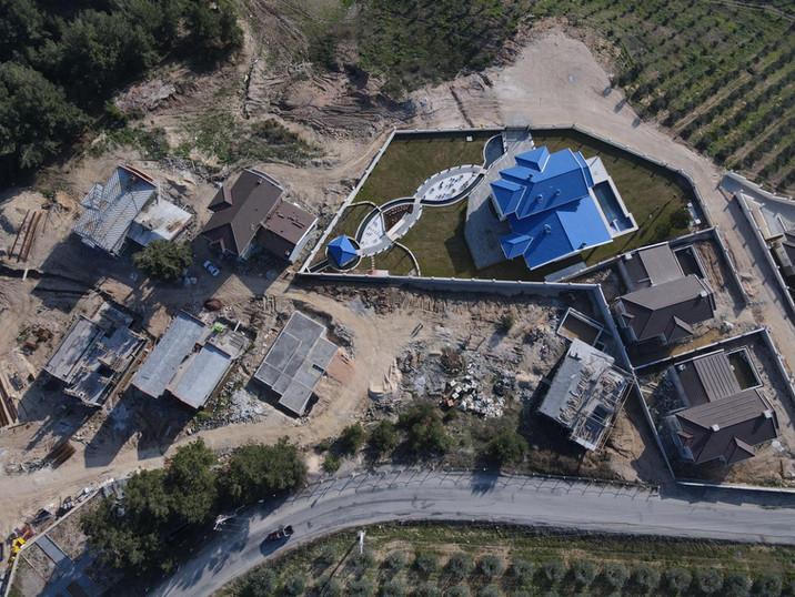 NaturPort Drone Çekim - Mart 2021 - 2.3