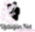 djdugun.net Logo