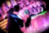 wedding-music-dj-PhiladelphiaB.jpg