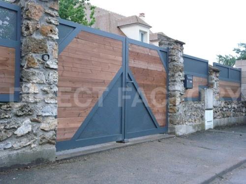 direct-factory-portail-en-aluminium-et-b