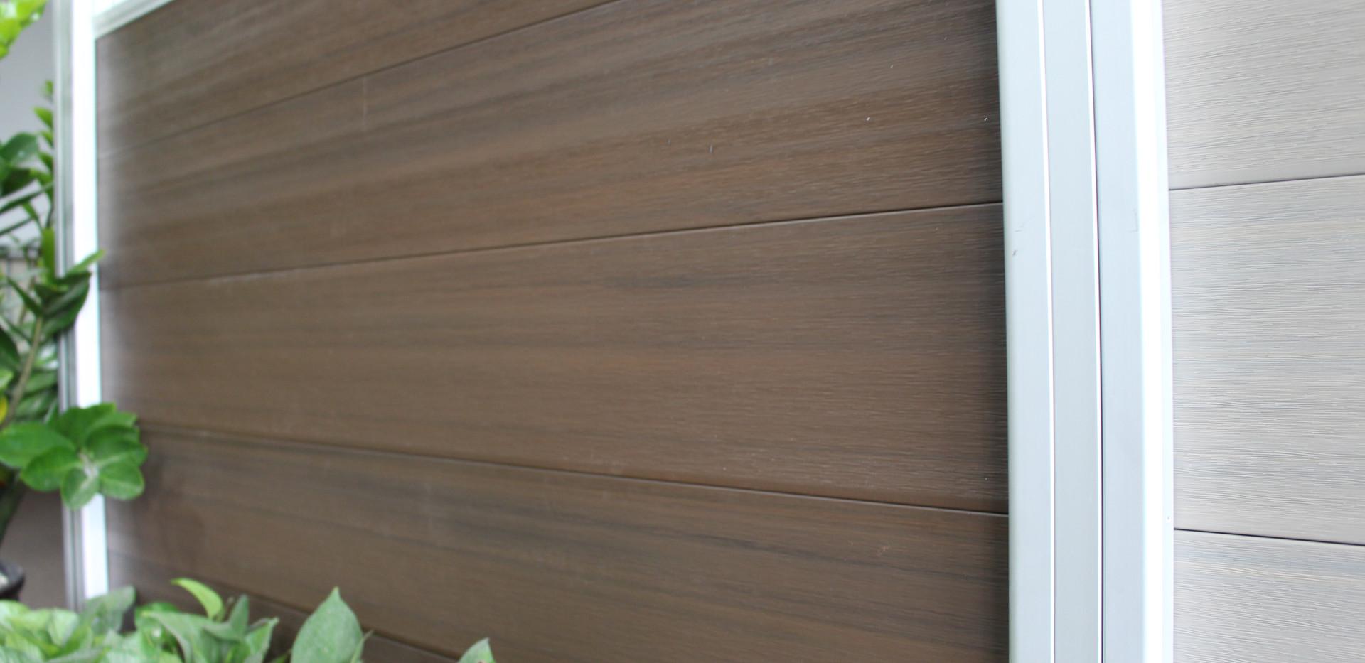 Corxtrusion fence (5).JPG
