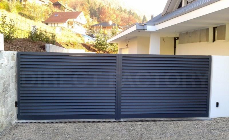 direct-factory-portail-en-aluminium-cont