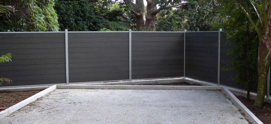 Tranditional fence project pictures (4).