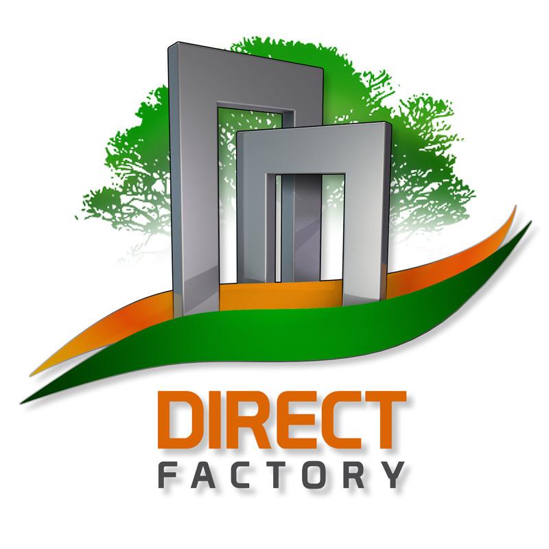 logoDirectFactory800px.jpg