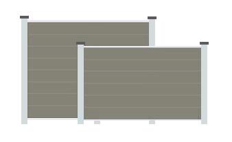 Coextrusion fence design - Copie.png