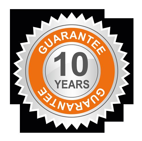 10-years-guarantee_transp.png