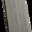 Thumbnail: Kit Terrasse composite co-extrudée SUPERPROTECT® : Lame + clips + vis
