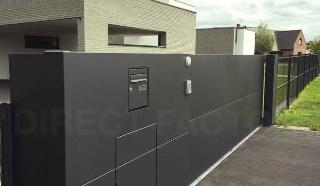 direct-factory-et-portail-en-aluminium-c