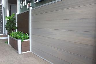 Corxtrusion fence (3).JPG