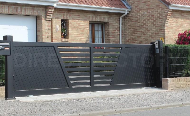 direct-factory-portail-en-aluminium-coul