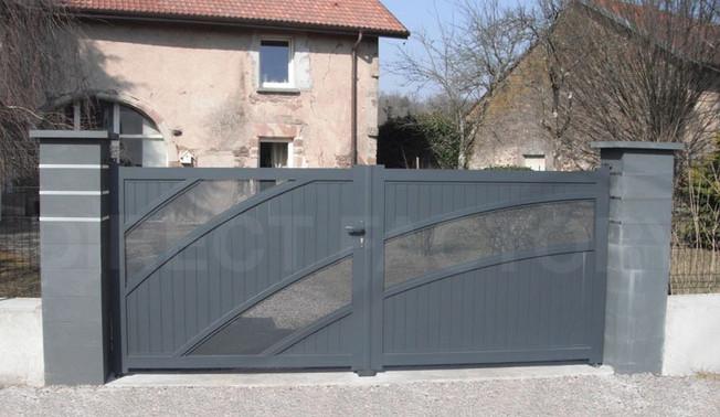direct-factory-portail-en-aluminium-mode