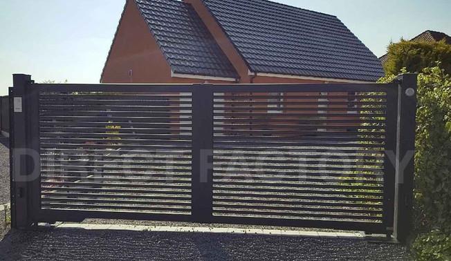 direct-factory-portail-en-aluminium-et-c