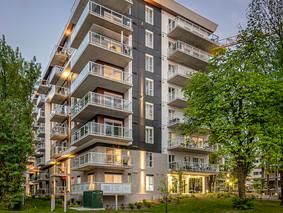 Appartements La Suite