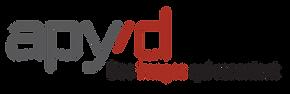 Apy-D Illustateur 3D et photographe d'architecture