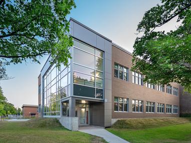 École Sainte-Colette