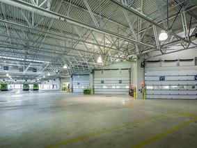 RTC - Garage