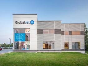 Globalvet