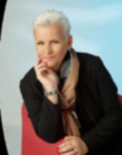 Foto: Mag.a Jana Diwald Psychologisch- Psychotherapeutische Praxis