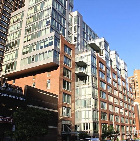 303_east_33rd_street_condominium_edited_edited.jpg