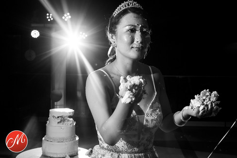 north america top 10 wedding photographer  Top 100 best wedding photographer in the world