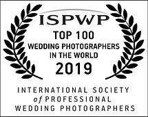 ISPWP top 100 2019.jpg