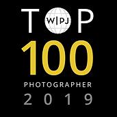 wpja-wedding-photographer-top-100-2019.p