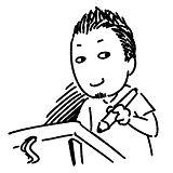 プロフィール素材_Daiki.jpg