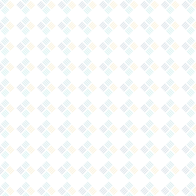 Practice Ally Extra Patterns-06.png