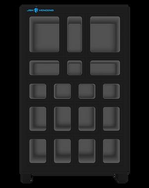 L18 black.png