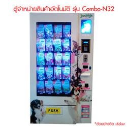 N32_02
