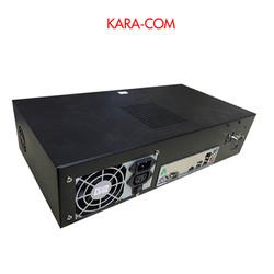kara_02