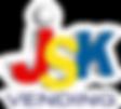 580626 logo JSK Vending.png