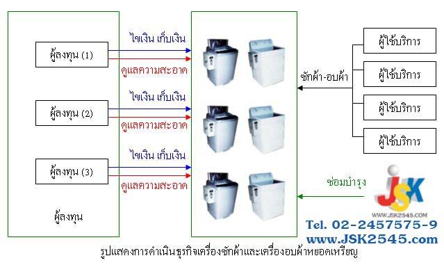 WS_01.jpg