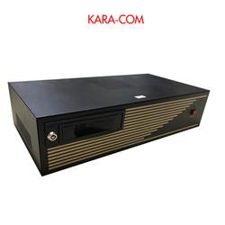 kara_01