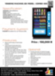 620813 brochure Combo-60C - price.jpg
