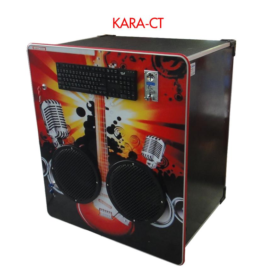 kara_03