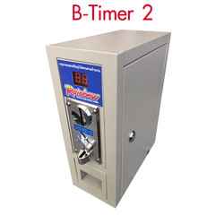 BT_02
