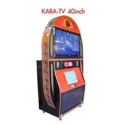 kara_09