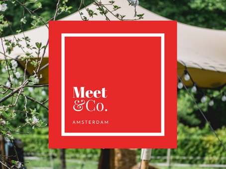 Leven na Corona: Trends in Events