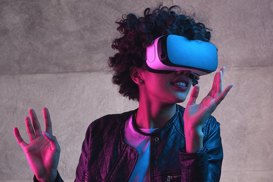 virtual-reality_augmented-reality_headse
