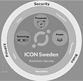 iconsweden.png