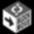 blockmove_transp.png