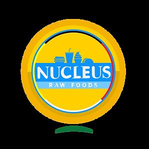 nuke (bun fix)-01 (1).png