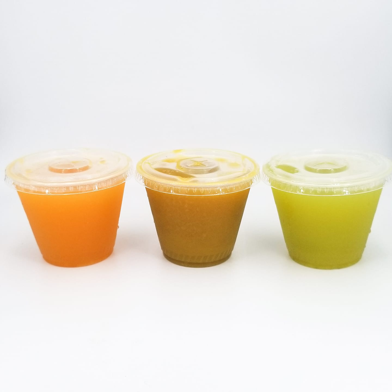 8oz juice