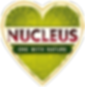 Nucleus transparent.png